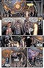 S.H.I.E.L.D. Vol. 2 #4