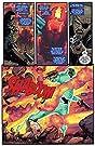 Ultimate Comics Enemy #2 (of 4)