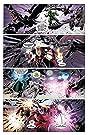 click for super-sized previews of Annihilators #3