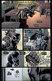 Venom (2011-2013) #18
