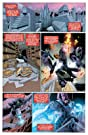 click for super-sized previews of Annihilators #4