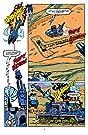 G.I. Joe: Classics Vol. 9