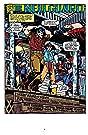 G.I. Joe: Classics Vol. 11