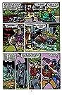 click for super-sized previews of G.I. Joe: Classics Vol. 11