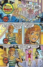 Betty & Veronica #249
