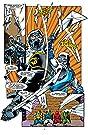 click for super-sized previews of G.I. Joe: Classics Vol. 14