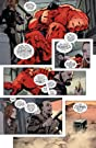 click for super-sized previews of Hulk (2008-2012) #33