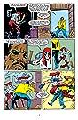 click for super-sized previews of G.I. Joe: Classics Vol. 10