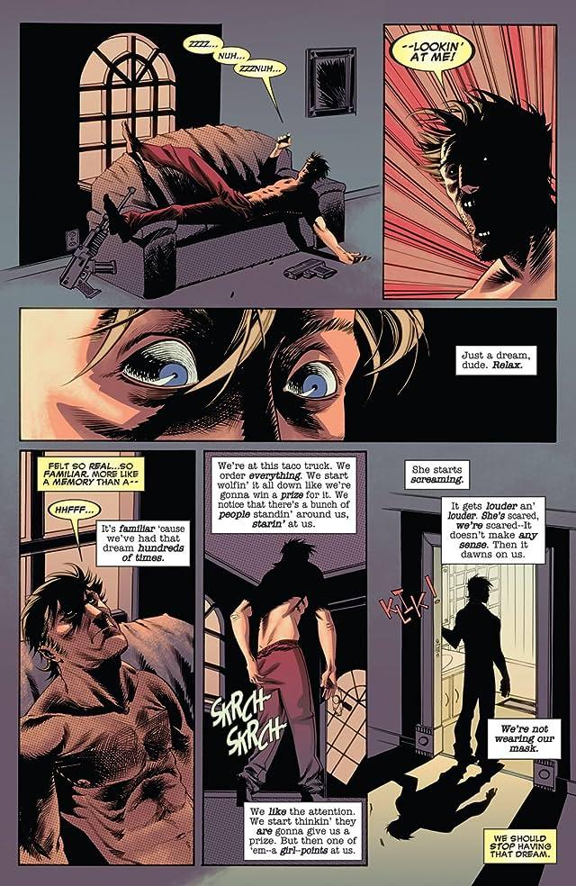Deadpool (2008-2012) #55