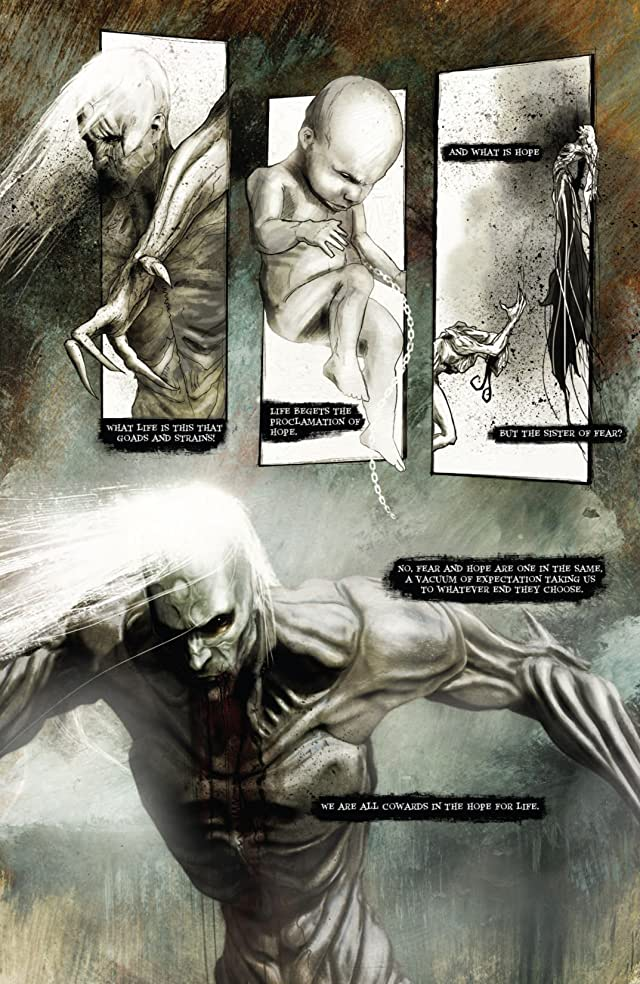 click for super-sized previews of Monocyte #4