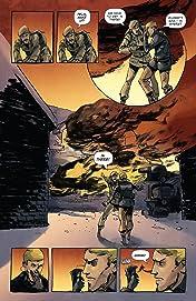 Peter Panzerfaust #13