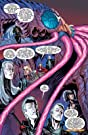 click for super-sized previews of Elric: The Balance Lost #10 (of 12)
