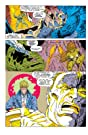 click for super-sized previews of X-Force (1991-2004) #11