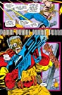 click for super-sized previews of X-Force (1991-2004) #13