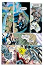 click for super-sized previews of X-Force (1991-2004) #14