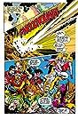 X-Force (1991-2002) #14