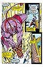 X-Force (1991-2004) #12