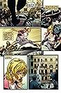 The Bionic Woman #2
