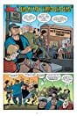 click for super-sized previews of The Three Stooges Vol. 1: Bed Bugged
