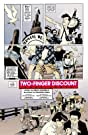 click for super-sized previews of Jonny Double #3