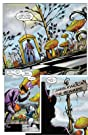 Mis-adventures of Adam West: Ongoing #1