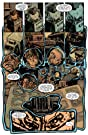 click for super-sized previews of Road Rage #4