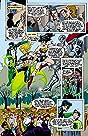 The Flash (1987-2009) #138