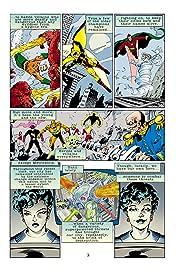 DC Comics Presents: Superman - Sole Survivor #1