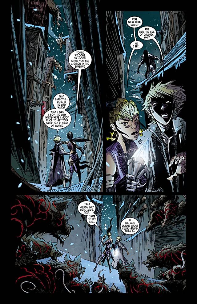 click for super-sized previews of Diablo #4