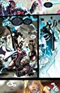 click for super-sized previews of X-Men (2010-2013) #14