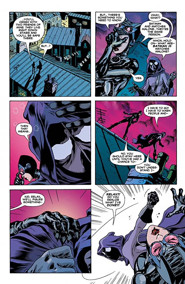 click for super-sized previews of Batman: Legends of the Dark Knight #183