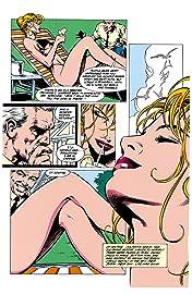 Wonder Woman (1987-2006) #91