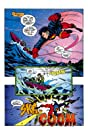 click for super-sized previews of Superboy (1994-2002) #2