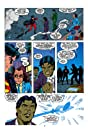 click for super-sized previews of Superboy (1994-2002) #3