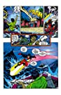 Superboy (1994-2002) #2