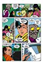 Superboy (1994-2002) #4