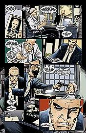Lucifer #34