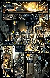 X-Men (2010-2013) #13