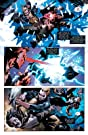 click for super-sized previews of X-Men (2010-2013) #15