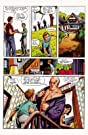 click for super-sized previews of Archer & Armstrong (1992-1994) #0