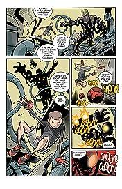 Super Dinosaur #11