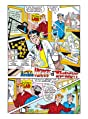 World of Archie Double Digest #18