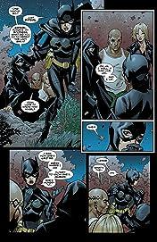 Batgirl (2000-2006) #71