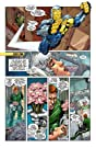 click for super-sized previews of Justice League International (2011-2012) #10