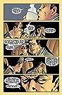 Batman: Legends of the Dark Knight #191