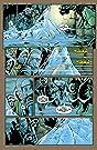 Batman: Legends of the Dark Knight #190