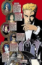 Lucifer #36