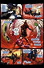 click for super-sized previews of Nightwing (1996-2009) #149
