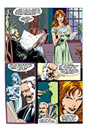 Wonder Woman (1987-2006) #94