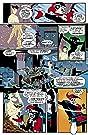 Batman Adventures (2003-2004) #3